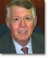 Earle W. Henn, Jr. | Key Executive & Employee Plans, Inc.